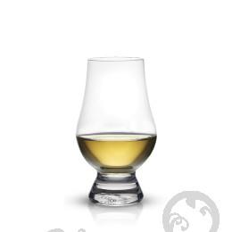 Oficjalna szklanka do whisky Glencairn Glass