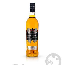 Glengarry Single Malt / 40% / 0,7 l