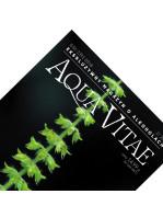 Aqua Vitae - magazyn o alkoholach - 02-2019