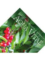Aqua Vitae - magazyn o alkoholach - 03-2017