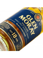Cragganmore 25 Years Old  / Diageo Special Release 2014 / 51,4% / 0,7 l