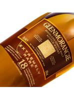 Glenmorangie 14 Years Old Quinta Ruban / 46% / 0,7 l