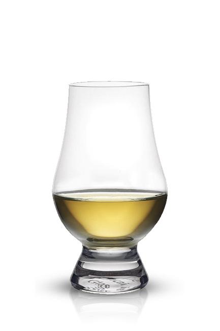 Szklanka do whisky Glencairn Glass