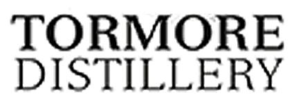 Tormore